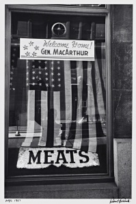 Robert Frank - the Americans 3