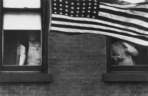 Robert Frank - the Americans 4