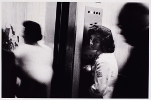 Robert Frank - the Americans 6