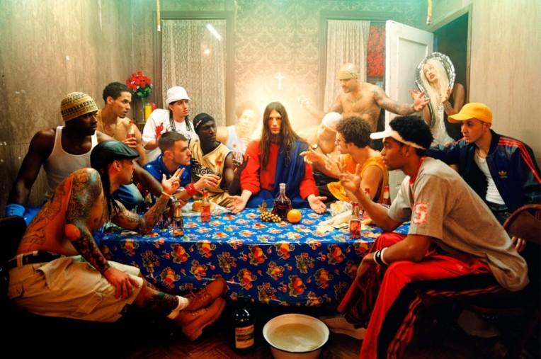 JESUS-IS-MY-HOMEBOY-1024x680